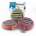 Whoopie Cushions (3-Pack) - Self Inflating