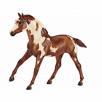 Breyer Model Horse Van Gogh - 1775