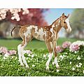 Camila Spring Filly #9195 Breyer Model