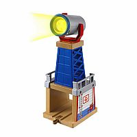 Search Light - Thomas & Friends Wooden Railway by Fisher-Price Y4095