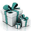 Toys On The Square Gift Certificate