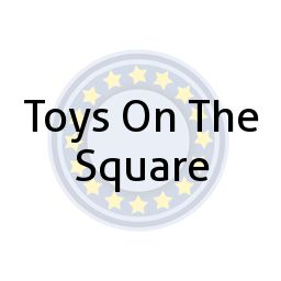 Toys On The Square